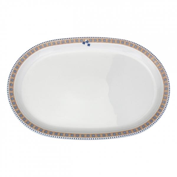 Today   Windows   Platte oval 32cm