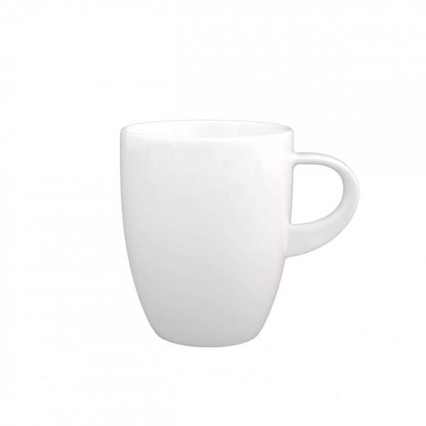 Universo   Weiß   Becher mit Henkel 0,28l