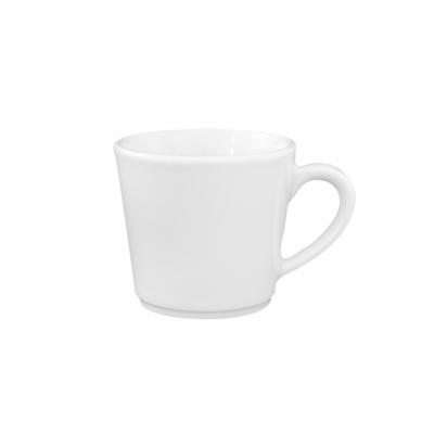 Primavera | Weiß | Espressotasse konisch 0,10l