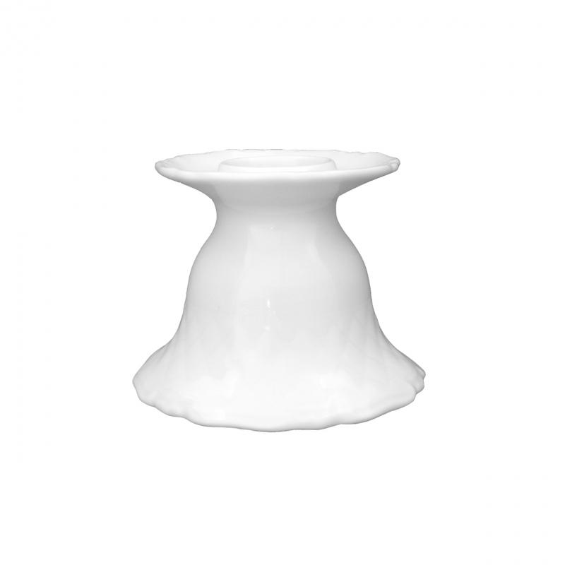 La Reine | Weiß | Leuchter 5,5cm