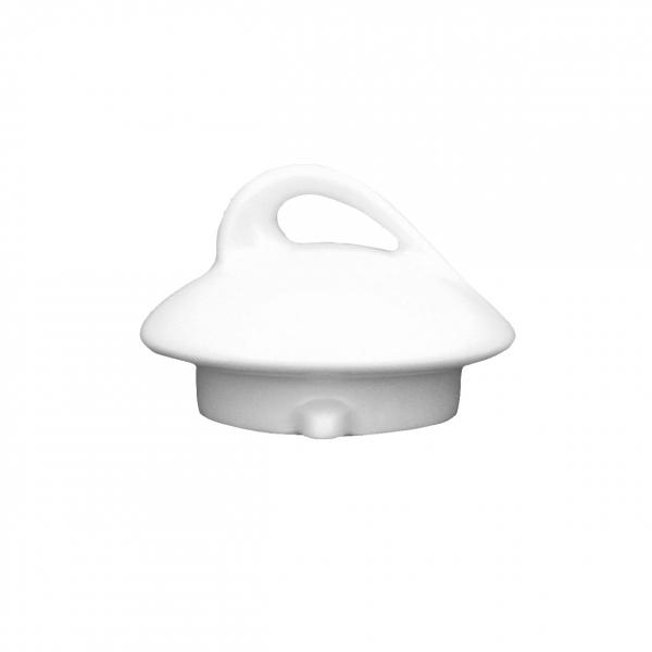 Ambiente | Weiß | Kaffeekanne Deckel 0,30l