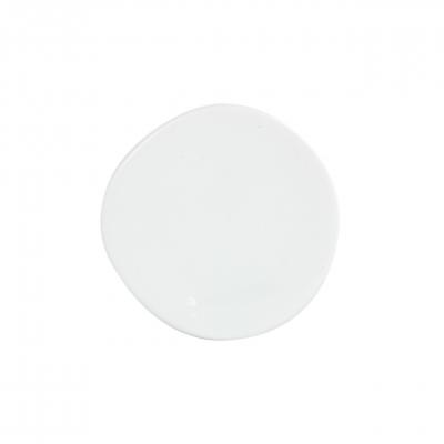 Calla | Weiß | Teekanne Deckel 0,40l