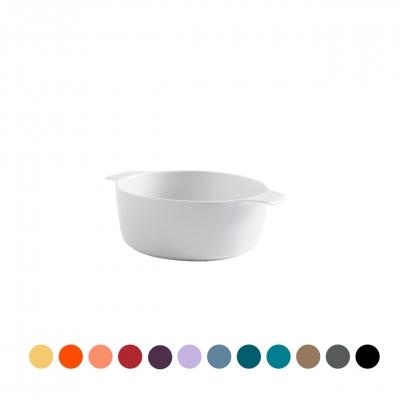 Cook & Serve | Topf Unterteil 1,50 l / 18 cm