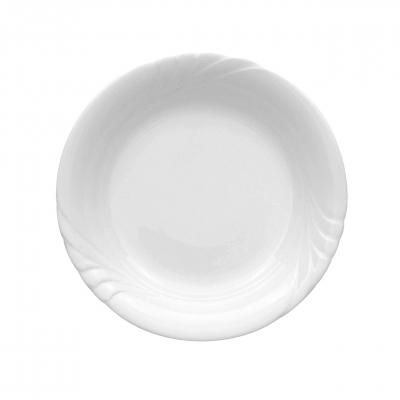 Ambiente   Weiß   Teller tief coup 19cm