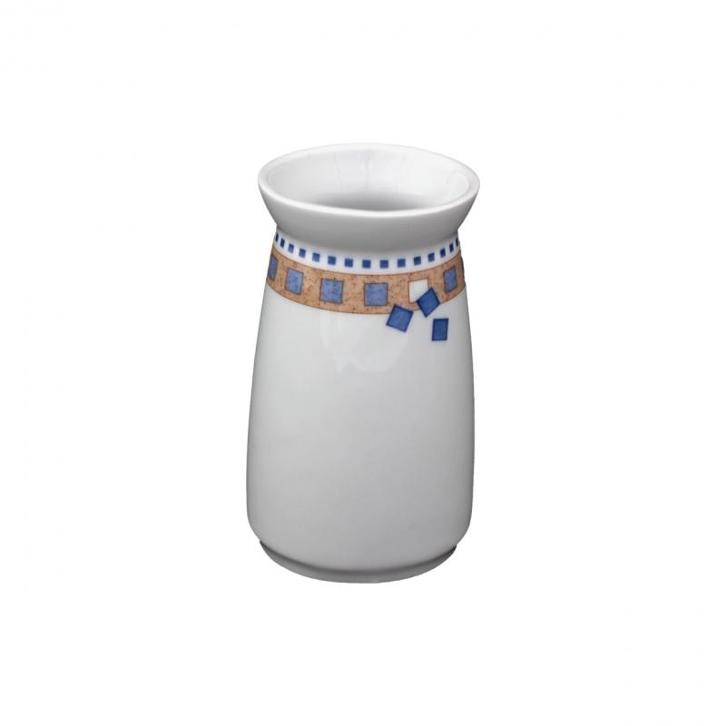 Today | Windows | Vase 10cm