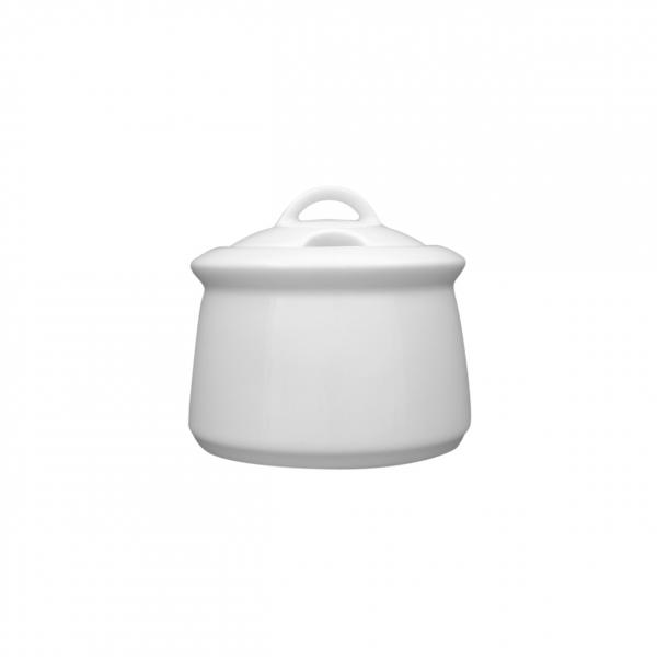Today | Weiß | Zuckerdose 0,25l