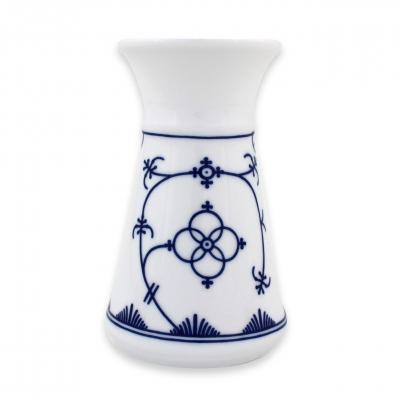 Tallin | Indischblau | Vase 13cm