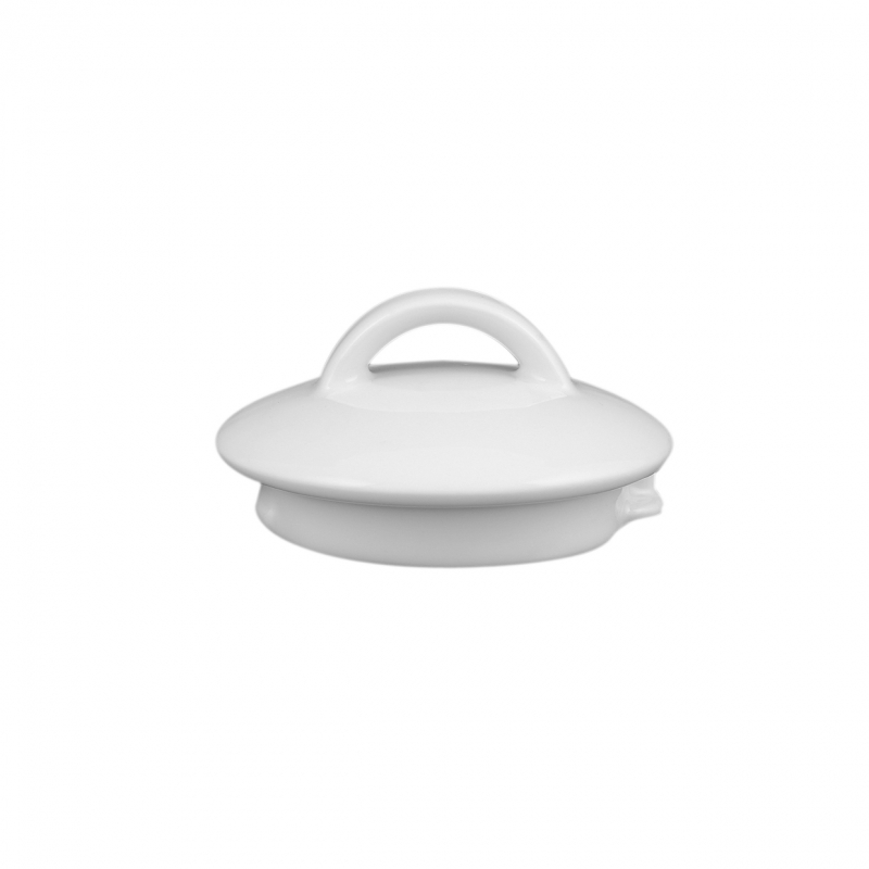 Today | Weiß | Teekanne Deckel 0,90l