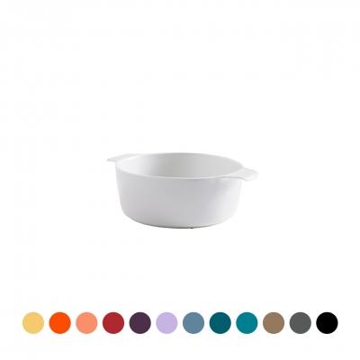 Cook & Serve   Topf Unterteil 1,0 l / 16 cm