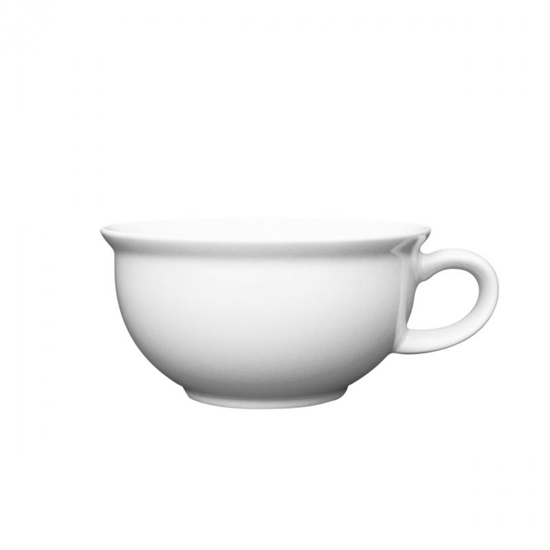 Today | Weiß | Obertasse (Tee) 0,20l