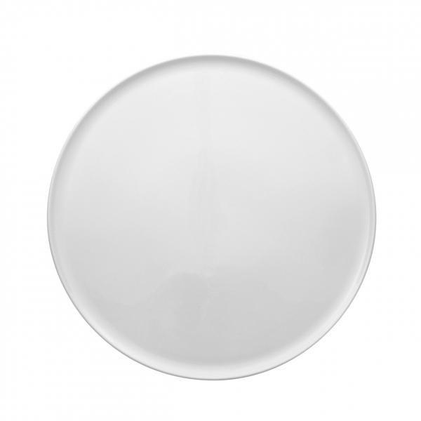 Today | Weiß | Tortenplatte 33cm