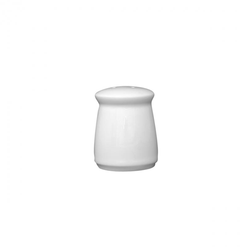 Today | Weiß | Salzstreuer 6,5cm