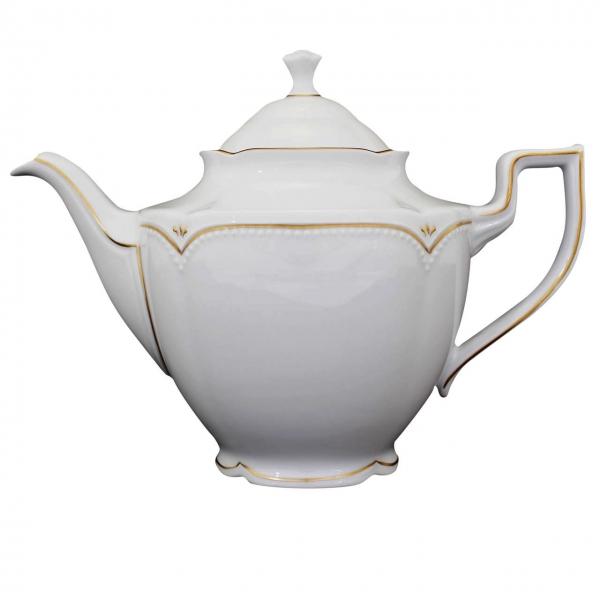 Viktoria   High Classic   Teekanne 1,20 l