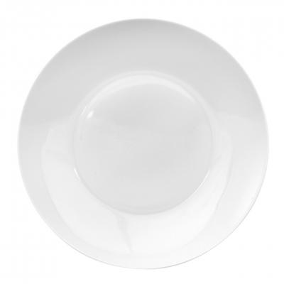 Primavera | Weiß | GourmetBowl 23cm