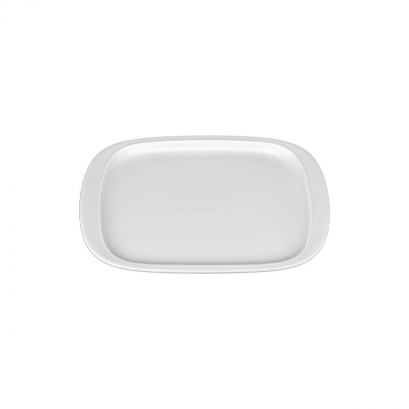 Today | Windows | Butterdose Unterteil 250g