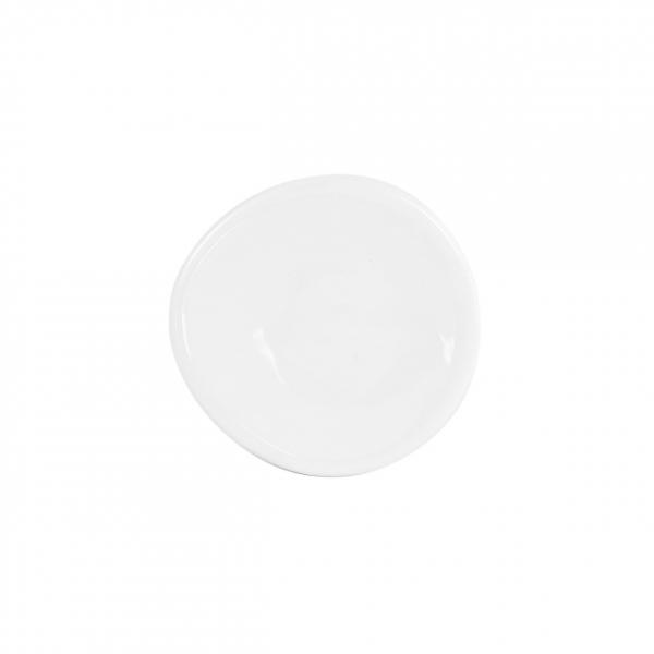 Calla | Weiß | Kaffeekanne Deckel 0,30l