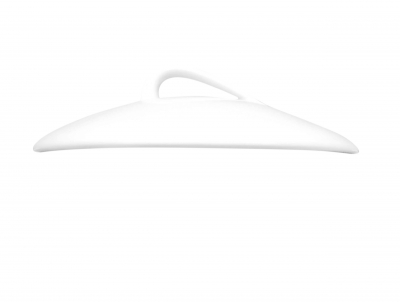 Ambiente | Weiß | Terrine Deckel 2,50l