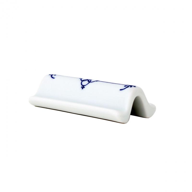 Tallin | Indischblau | Messerbänkchen 7cm