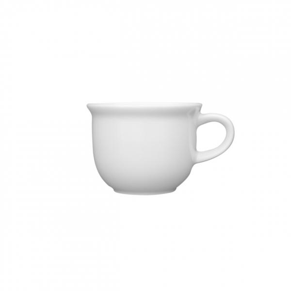 Today   Weiß   Espressotasse 0,10l