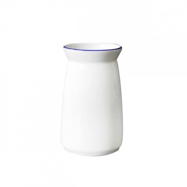 Today | Westerland | Vase 10cm