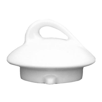 Ambiente | Weiß | Teekanne Deckel 0,40l