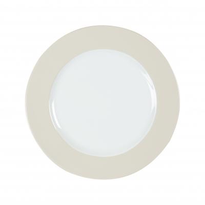 Table Selection   Teller flach 26cm