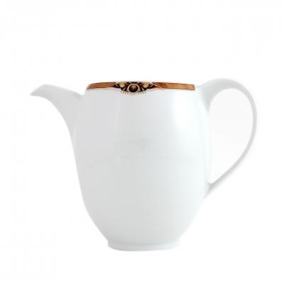 Barkarole   Golden Glimpse   Kaffeekanne Unterteil 1,30l