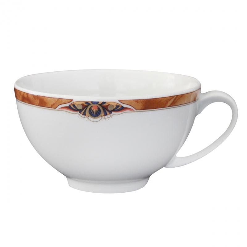 Barkarole   Golden Glimpse   Obertasse (Tee) 0,21l