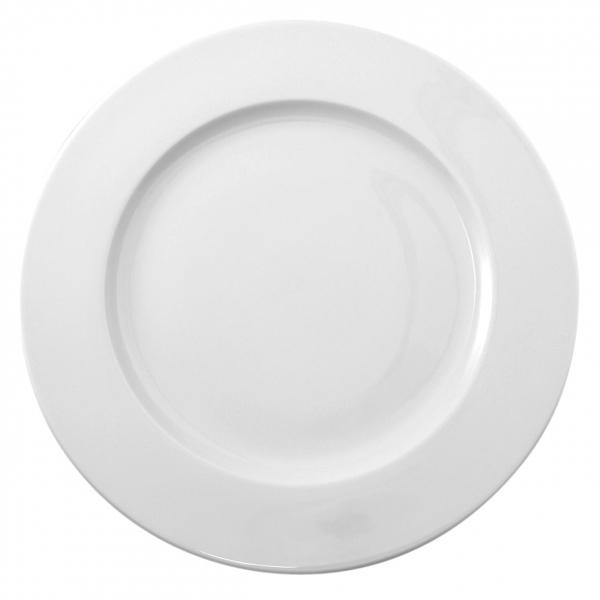 Table Selection   Teller flach 31,5 cm