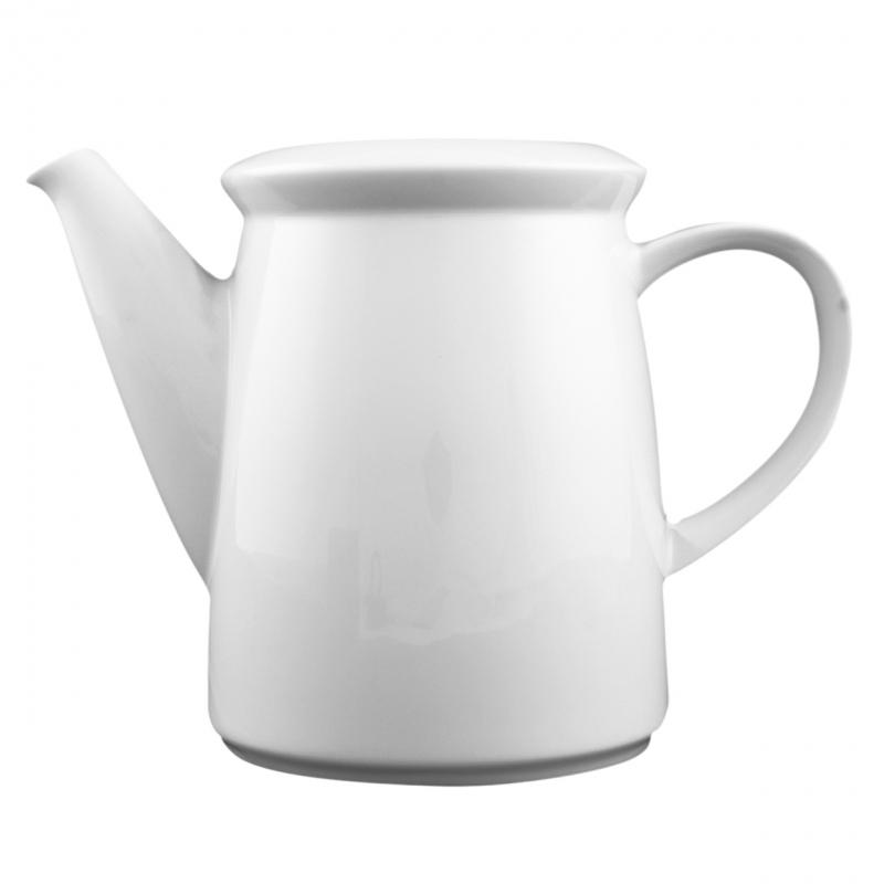 Today | Weiß | Kaffeekanne Unterteil 1,35l