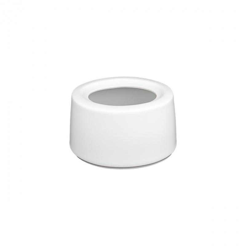 Primavera | Weiß | Zuckerdose Unterteil 0,25l
