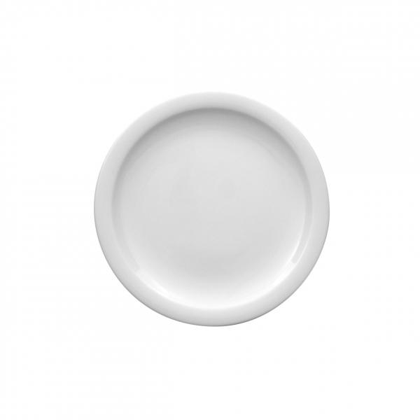 Today | Weiß | Teller flach 20cm