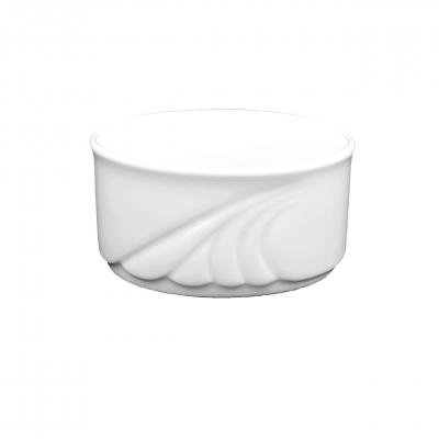 Ambiente | Weiß | Butternapf 8,5cm