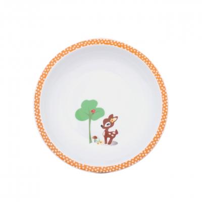 Kindergedecke   Riecke   Teller tief 20cm