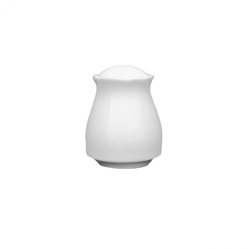 Ambiente | Weiß | Salzstreuer 5,5cm