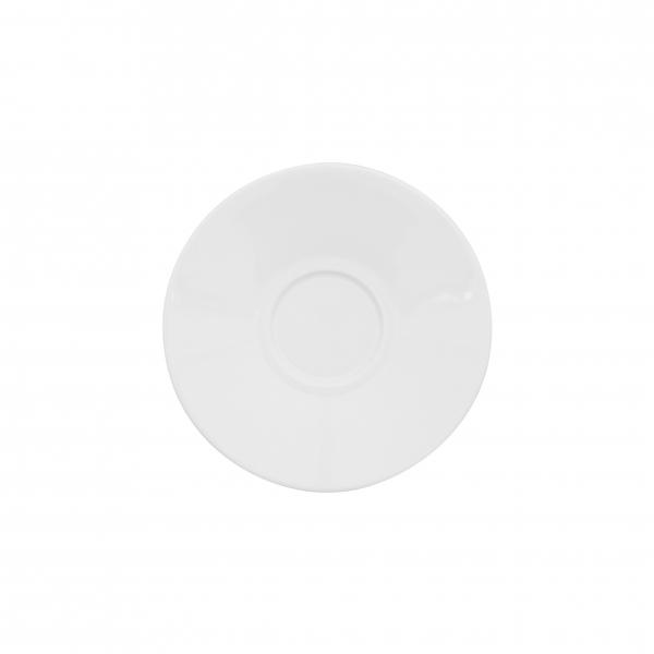 Table Selection | Untertasse 16 cm/0,32l