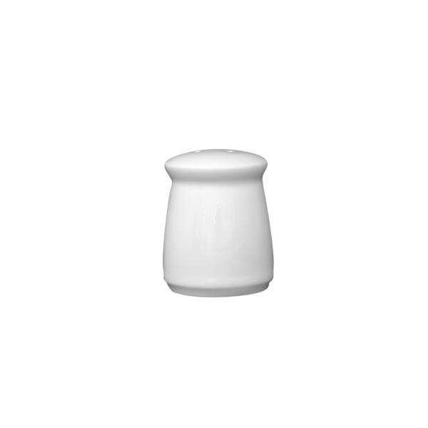 Today   Weiß   Salzstreuer 6,5cm