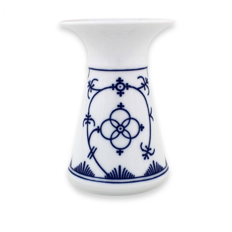 Tallin | Indischblau | Leuchter 11cm