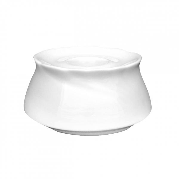 Ambiente | Weiß | Leuchter 4,5cm
