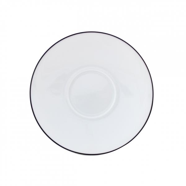 Table Selection | Printkollektion | Untertasse 16cm