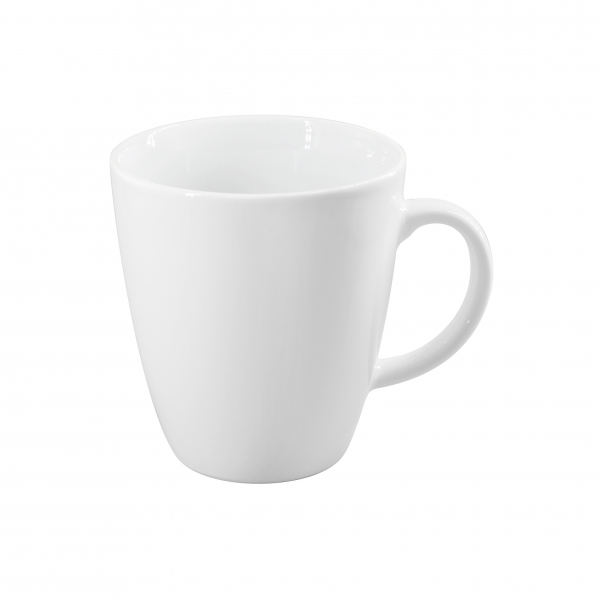 Table Selection   Becher 0,35 l