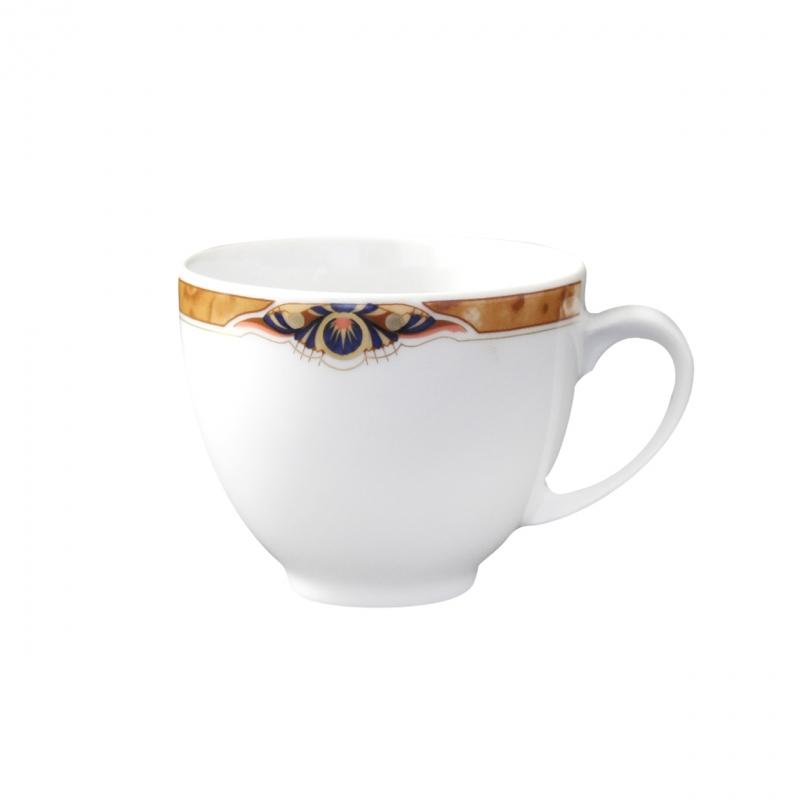 Barkarole | Golden Glimpse | Espressotasse 0,10l