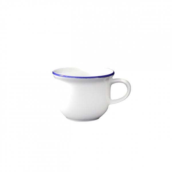 Today   Westerland   Espressotasse 0,10l