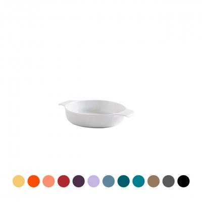 Cook & Serve | Topf flach Unterteil 0,30 l / 16cm