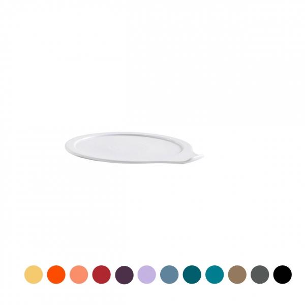 COOK & SERVE | Deckel für Kasserolle 16cm