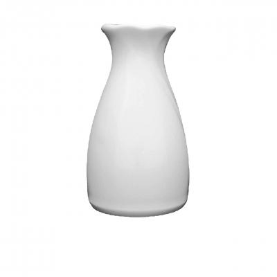 Ambiente | Weiß | Vase 10cm
