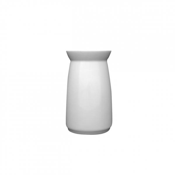 Today | Weiß | Vase 10cm