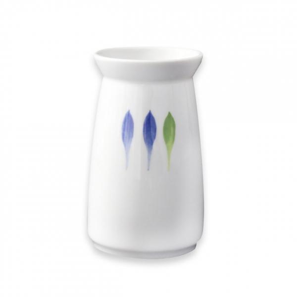Today   Together   Vase 10cm
