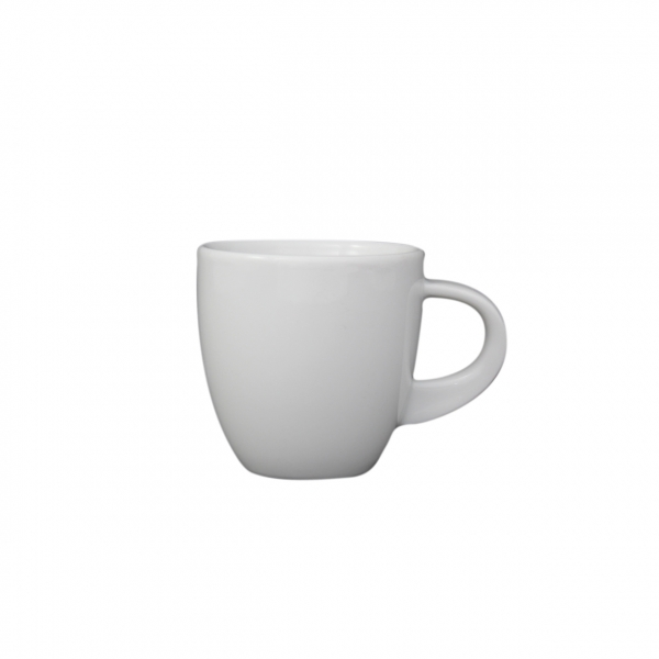 Universo   Weiß   Espressotasse 0,10l
