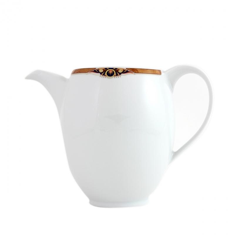 Barkarole | Golden Glimpse | Kaffeekanne Unterteil 1,30l